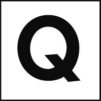 Qualitätszertifiziert