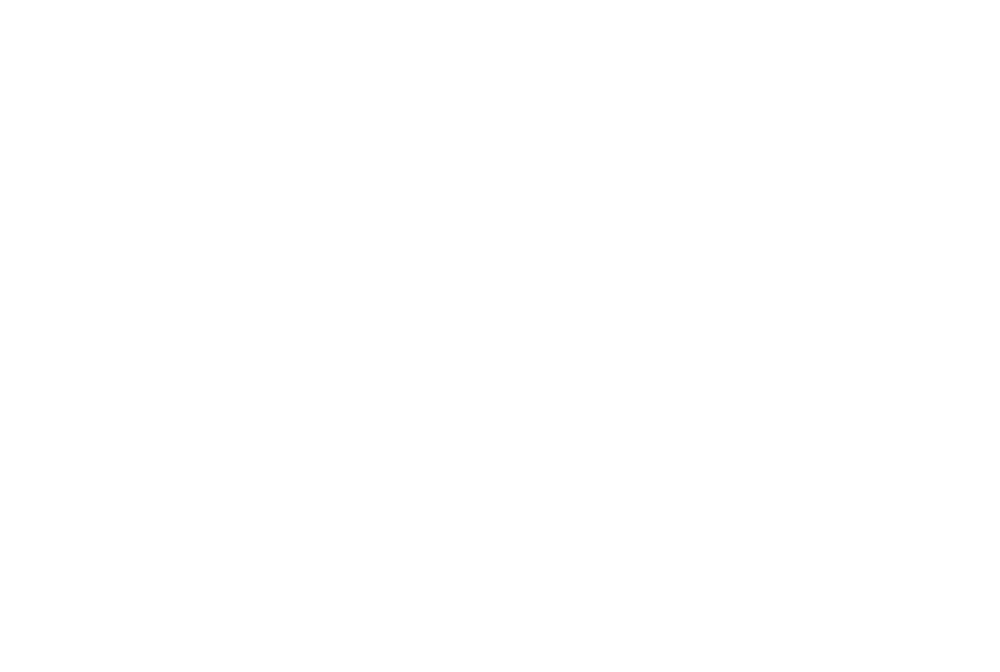 Premium Residenzen Wohnen Im Alter
