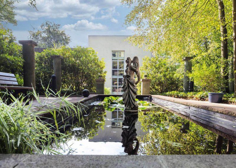 GrafenbergerWald_Garten